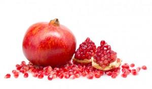 pomegranates2