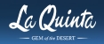 City of La Quinta logo small