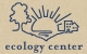 Ecology Center logo small
