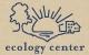 Ecology Center logo small